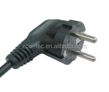 Low factory price custom power cable roll from Z-Co Technology