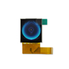 /product-detail/smart-watch-display-320x320-resolution-1-54-inch-tft-lcd-module-ips-62003539851.html