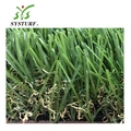 Landscaping 20mm Artificial grass from China Artificial grass factory