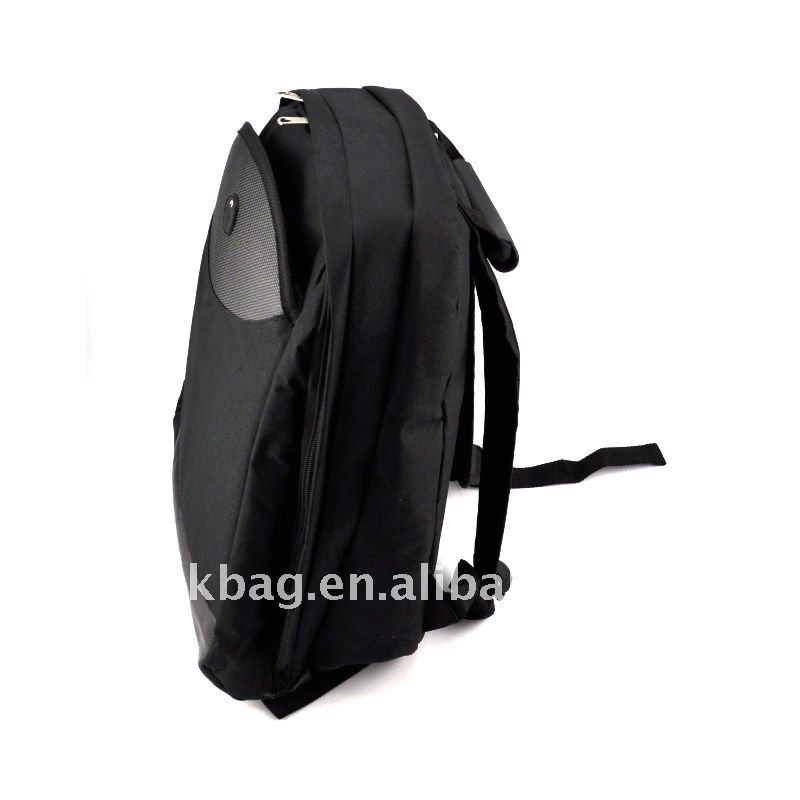 13'' Laptop 600D Polyester BackPack Bag/Packpack Pag or Laptop