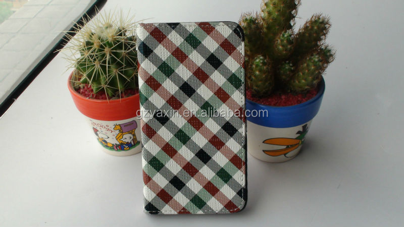 Hot selling wallet leather flip case for samsung galaxy s4 active i9295,for samsung i9500 s4 flip leather case