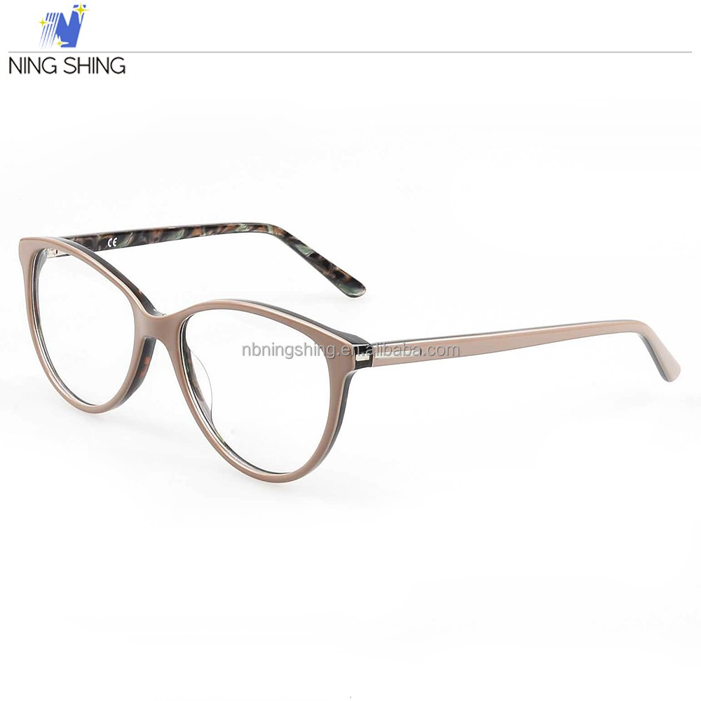 Professional Hot Sell tr90 Fashion Speticals Optical Frame Eyewear