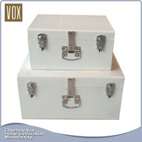 Hot Sale Colorful Moisture Proof hot sale cute fireproof storage boxes