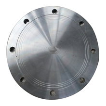 wholesale Stainless Steel standard din 2533 Flange