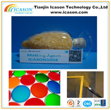 Matting agent for Furniture paint / Matting agent for wood paint/ Matting agent for coil coating
