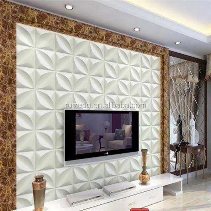 ... Wall - Buy 3d Wall Panel,3d Wall Panel,3d Wall Panel Product on
