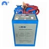 Low Pressure Polyurethane Insulation Spray Pu Foaming Machine 220V/380V Available