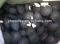 coal briquette/coal ball