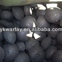 Coal Briquette Coal Ball