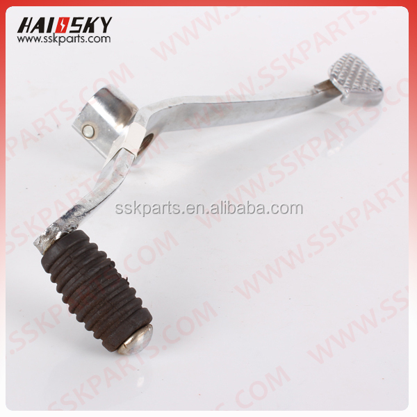 Hot sale Motorcycle Aceessories Spare Parts for SUZUKI AX100