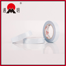 The Best and Cheapest double sided weaving tape from China famous supplier