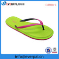 Women's EVA Sole Flip Flops Shoes