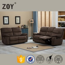 Latest sofa designs 2016 furniture living room sofa sets arab sofa ZOY 9978A