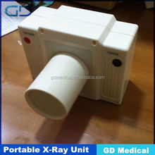 GD Medical CE Approved ge x-ray machines