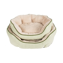 Good Reputation High Quality pet bed furniture