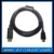 2016 high quality Thunderbolt hdmi to dp cable for PC