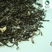 jasmine green <strong>tea</strong>, orange pekoe jasmine <strong>tea</strong>