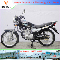 Hot sale in Egypt SYM Xiaxing HALAWA HAL 150 CLASSIC motorcycles