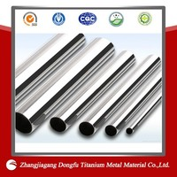 304 Stainless Steel Solar Vacuum Tubes