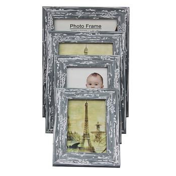 wholesale holding photo picture frame souvenir imikimi photo frame for gift