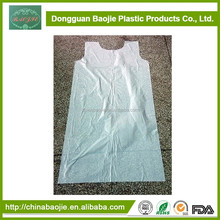 Disposable Medical Men's Smock
