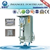 /product-detail/stable-performance-automatic-liquid-blister-packing-machine-60477746470.html
