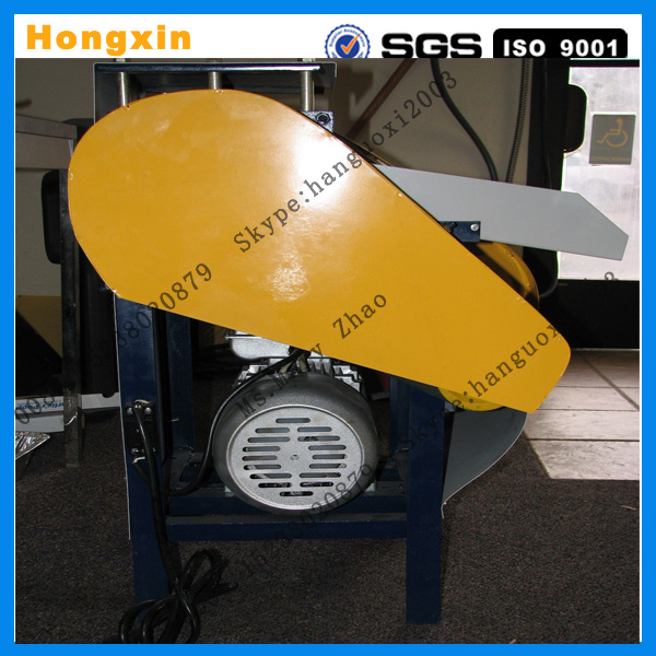 coaxial cable stripping machine for sale
