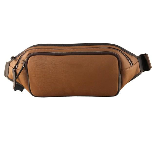 waist bag 3.jpg