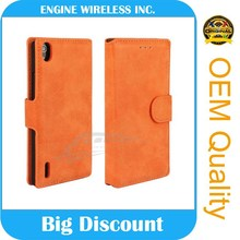 wholesale best quality cover case for lg optimus l3 ii e430