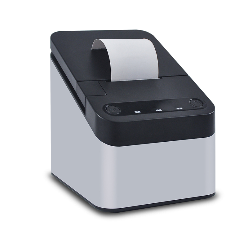 China manufacturer pos 58mm thermal receipt printer for sale