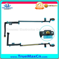 Wholesale Factory Original for iPad Air 5 5th Home Menu Button Key Flex Cable