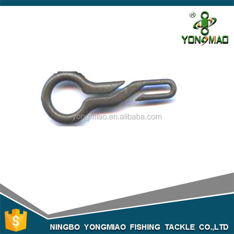 New high quality back lead clip wholesale carp fishing Supplies fishing accessory