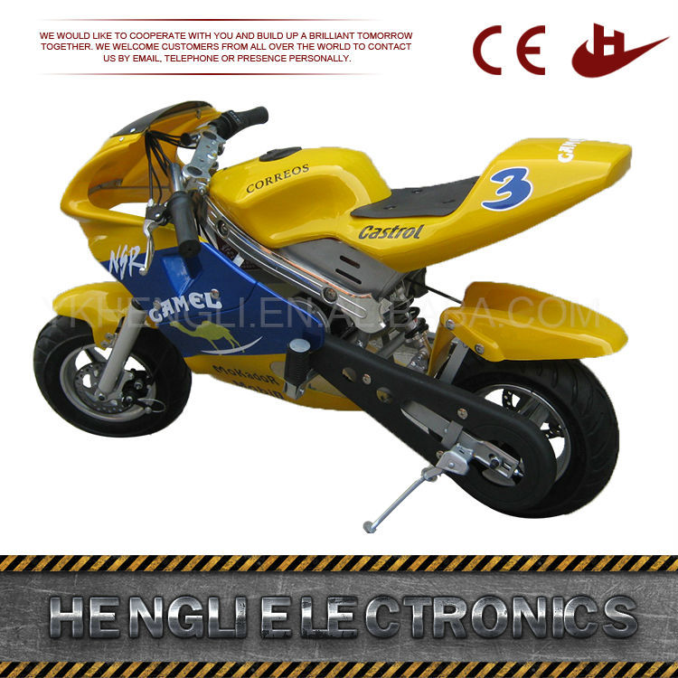 Top Quality Factory Supply Motorcycle Enduro