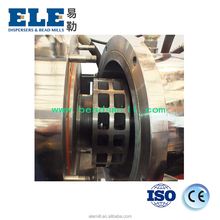 ink bead grinding mill