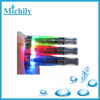 Michily Ego ce4/ce5 USB passthrough led/lcd battery ego-t/ego CE4 starter kit