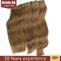 Factory price high quality european hair color product