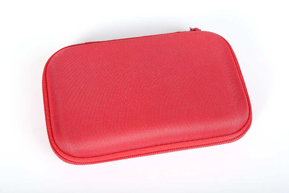 High quality low price eva case, durable eva tool case, custom eva case
