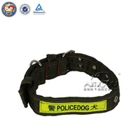 strong dog electronic shock training collar