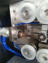 ultrasonic parts for tea bag packing machine