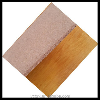 cork board material for bulletion board, pinup board