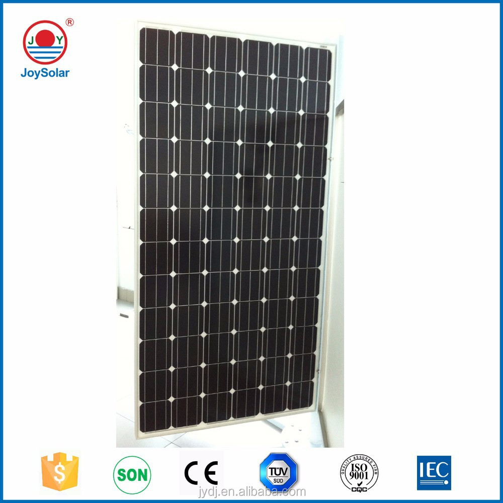 monocrystalline solar panel price india 1kw home solar systems buy solar panel solar panel. Black Bedroom Furniture Sets. Home Design Ideas