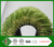 SGS Approval No Heavy Metal Cheap Decorative Artificial Turf Prices For Sale