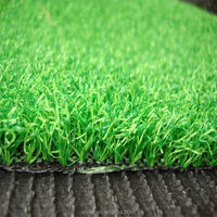 Durable practical seam tape for artificial grass