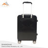 Best Selling Hardside Carbon Fiber Travel Bag Trolley Luggage
