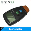 /product-detail/wholesale-high-quality-new-auto-gauge-tachometer-digital-60015065849.html