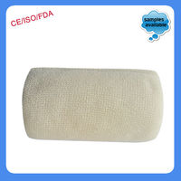 Good Health Medical Gauze Material By