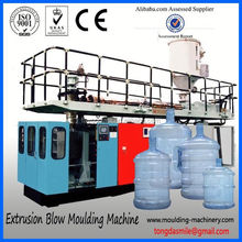 new single screw hdpe/ldpe film blowing extrusion machine blown film print machine