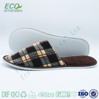 lady and gentleman best selling comfortable slipper