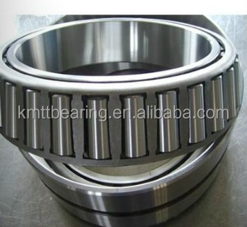 High quality Tapered roller bearing 375/372