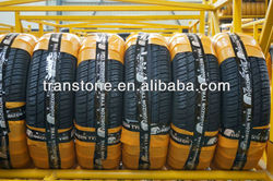 Passenger Car Tyres german tire manufacturer